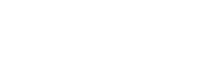 Quantum Health & Yoga Lounge logo